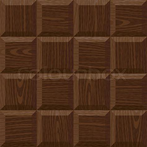 Interior Design Wallpaper Wood Floor