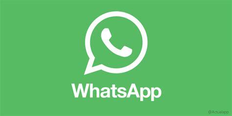 tutorial de whatsapp gratis para blackberry instalar whatsapp de forma r 225 pida f 225 cil y gratis