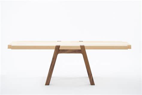 bench retail bench 187 retail design blog
