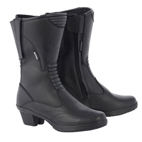 oxford boots oxford valkyrie s boot oxford products