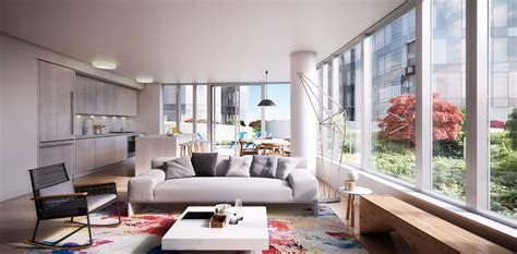is a condo a investment are condos smart investments