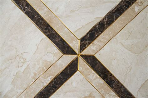 grout color sealer gallery more grout colors ceramic tile sealer kastar