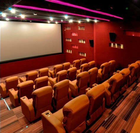 cineplex karachi nueplex cinemas karachi pakistan top tips before you