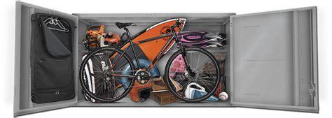 pleguinbox armarios metalicos  garajes  trasteros