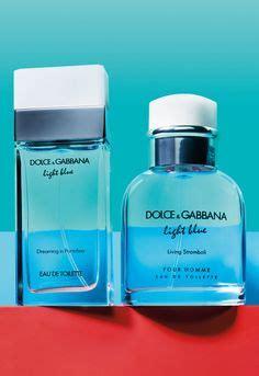 Special Ck Enternity Summer Ori Singapore 1000 images about perfume on eau de toilette calvin klein and fragrance