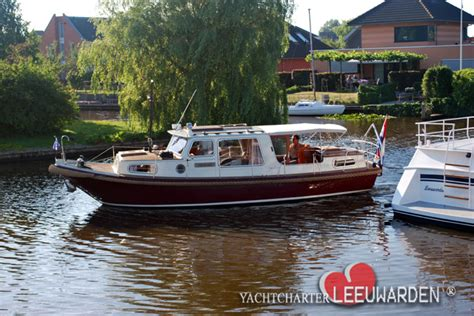 gillesen vlet gillissen vlet mieten in friesland 4 personen vlet leeuwarden