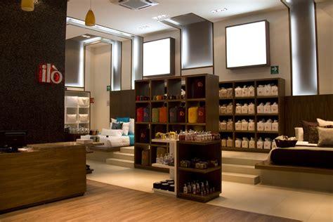 home design interior store ilo interlomas by arco arquitectura contempor 225 nea at