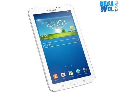 Harga Samsung Tab 3v harga samsung galaxy tab 3 v dan spesifikasi begawei