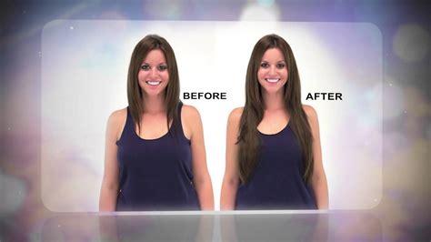 cheapest secret hair extensions secret extensions daisy fuentes best kept hair secret