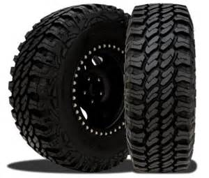 Best Truck Tires For All Terrain Pro Comp Xtreme Mud Terrain Radial Tires Mud Terrain