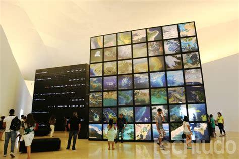 dispensa virtual 205 ris assistente virtual do museu do amanh 227 dispensa os