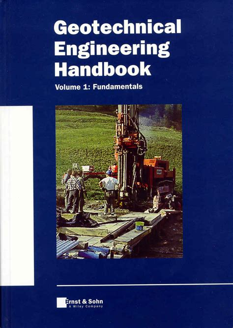 geotechnical modelling applied geotechnics books an introduction to geotechnical engineering cookcailuyr