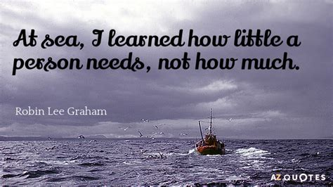 quotes boat and sea top 25 sailing and the sea quotes of 117 a z quotes