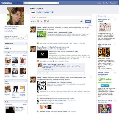 Fb Old | stupid facebook timeline jen chi jrn301