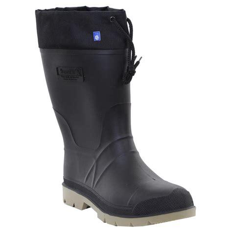 s kamik boots kamik workday 2 boot s glenn