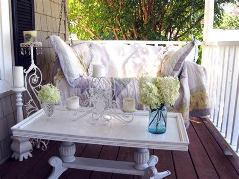 10 Favorite Rate My Space Outdoor Rooms On A Budget Outdoor Spaces Patio Ideas Decks 10 Favorite Rate My Space Outdoor Rooms On A Budget Hgtv