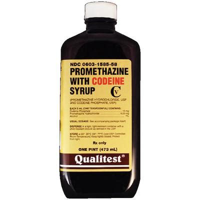 promethazine codeine syrup colors promethazine with codeine grape menthol syrup 1 pkg