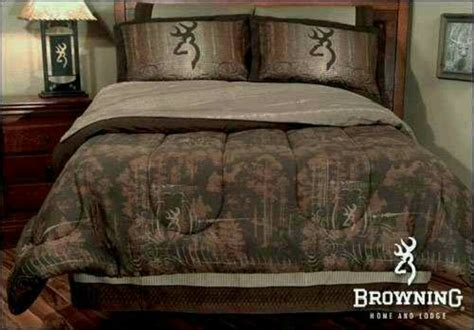 browning comforter 20 best images about bedroom on pinterest bedding mossy