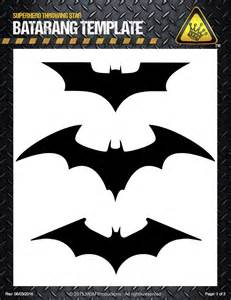 batarang template the king of random