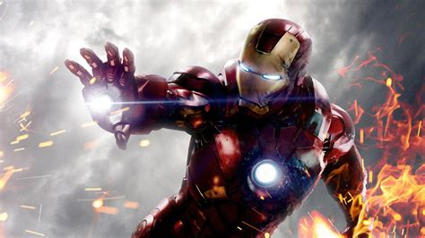 live wallpaper for pc iron man iron man wallpapers desktop backgrounds for free hd