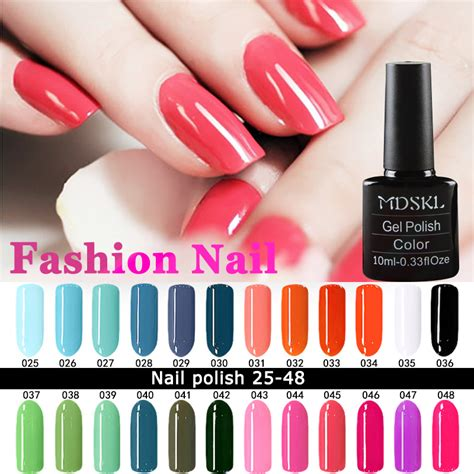 led gel nail l list price us 1 80