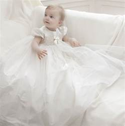 Girl christening baptism naming day baby homeactive us