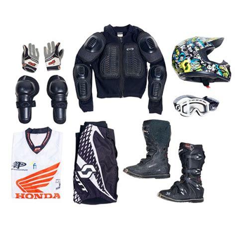 Kinder Motocross Motorrad Gebraucht by Motocross Ausr 252 Stung Kinder Gebraucht