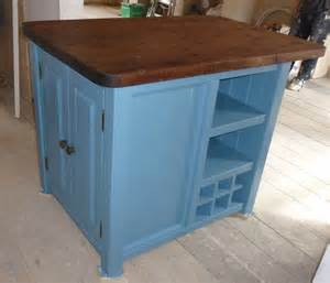 Small Kitchen Islands With Seating Kitchen Island Small