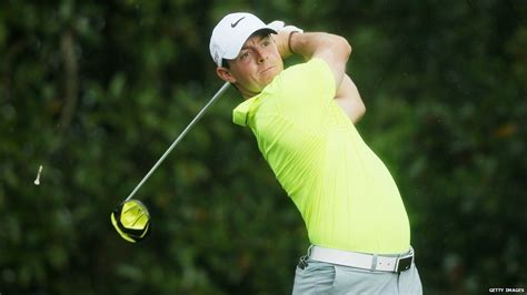 the swing of your hips lyrics masters 2015 rory mcilroy s rap and hip hop playlist
