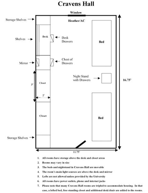 ice house design free ice house plans