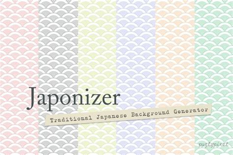 japanese pattern generator 55 best navy yellow in the kitchen images on pinterest