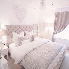 desain kamar mandi shabby chic ruang tamu shabby chic minimalis dengan warna cat pink