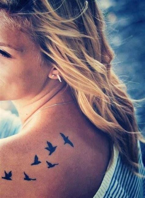 bird tattoo on shoulder meaning flying birds tattoo ideas birds flying away tattoo 2018