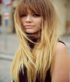 2015 hairstyle pictures hairstyle with bangs 2015 quotes