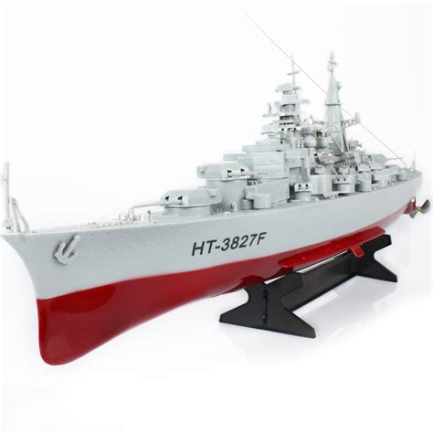 toy boat for sale sunway 78cm mini toy boats for sale floating cheap plastic