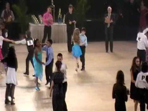 swing kids dance ballroom dancing kids swing jppss dance challenge