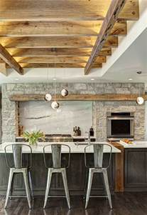 Glass Kitchen Cabinet Pulls kitchen trends modern rustic farmhouse callier and thompson