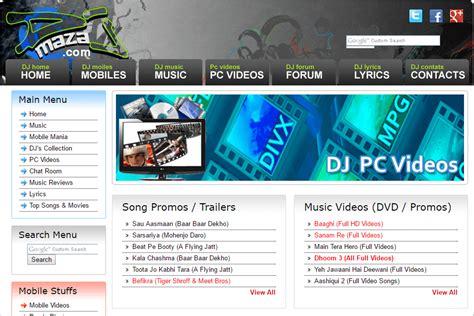 download mp3 dj english songs free download english songs latest english mp3 songs