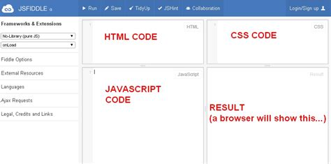 javascript date format jsfiddle how to test your d3 exles with jsfiddle using json csv