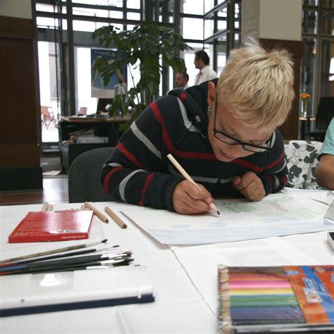 deutsche bank markkleeberg kinderarche sachsen e v deutsche bank leipzig 252 bergibt 4