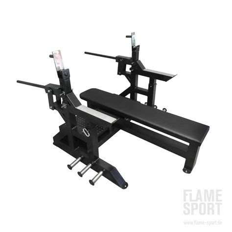 olympic bench press equipment chionships press bench 1aa olympic bench press