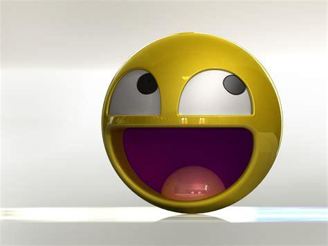 wallpaper emoticon smiley emoticon wallpaper 57 free desktop wallpapers cool
