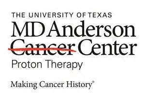 History Of Proton Therapy Md Cancer Center Horner Flooring