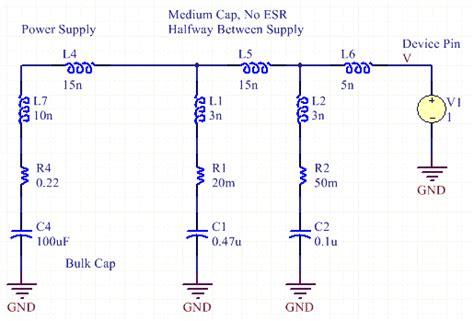 capacitor esr tutorial eevblog 859 bypass capacitor tutorial page 2