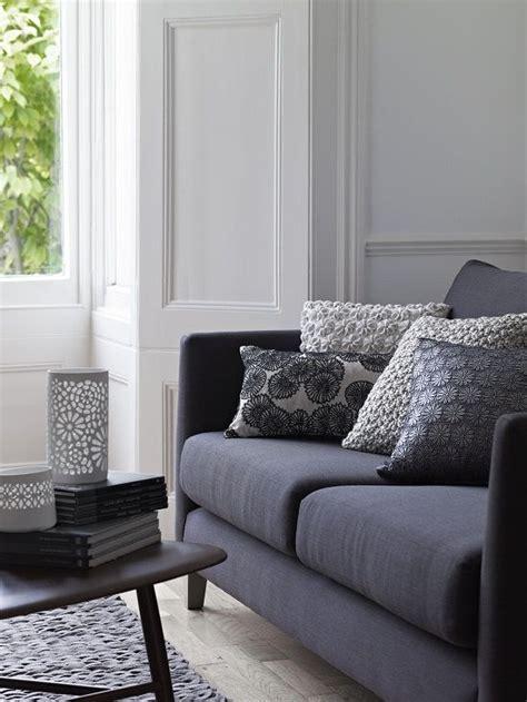 Debenhams Sofa by Rocha S Debut Furniture Collection For Debenhams