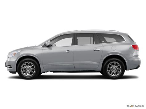certified used buick enclave mexia silver 2014 buick enclave certified suv for sale
