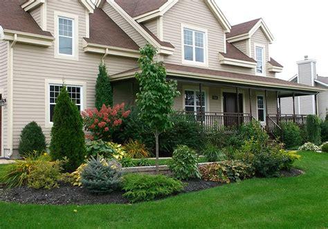 Southern Plantation Home Plans am 233 nagement ext 233 rieur fa 231 ade maison 224 sherbrooke profil