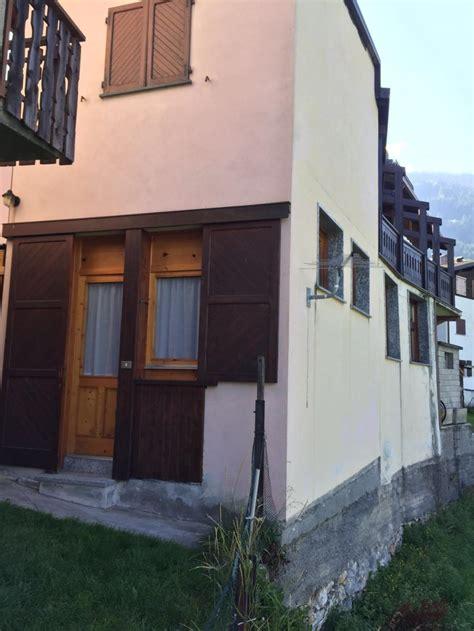 appartamenti vendita bormio e appartamenti in vendita a bormio cambiocasa it