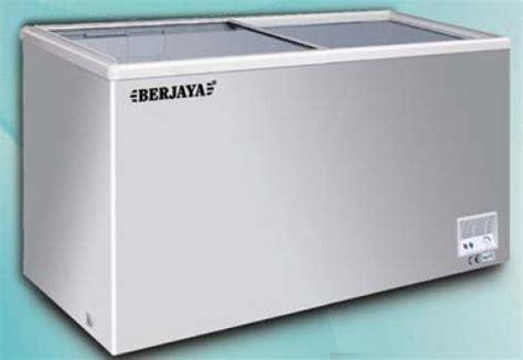 Freezer Box Di Malaysia commercial chest freezer berjaya fla end 9 26 2018 5 53 pm