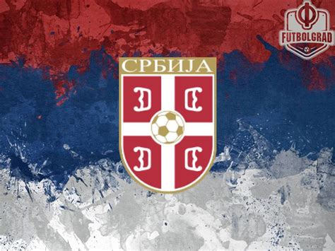 will the eagles soar in russia or will serbia sink at the